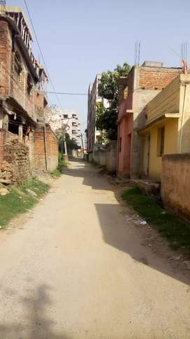 3 BHK HOUSE FOR  SELL CHIRA CHAS