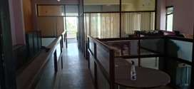 commercial space for rent in vaishali nagar.