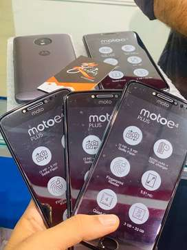 #MotoE4Plus #DualSim #PTA_APPROVED