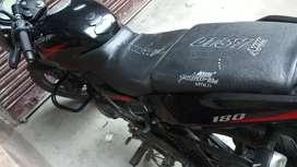 Gopal chettri south sikkim