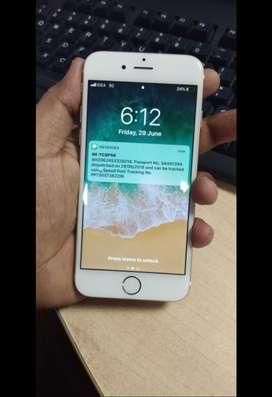 iphone 6 32 gb gold.