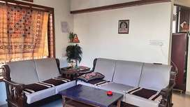 3 BHK Row House For Sell