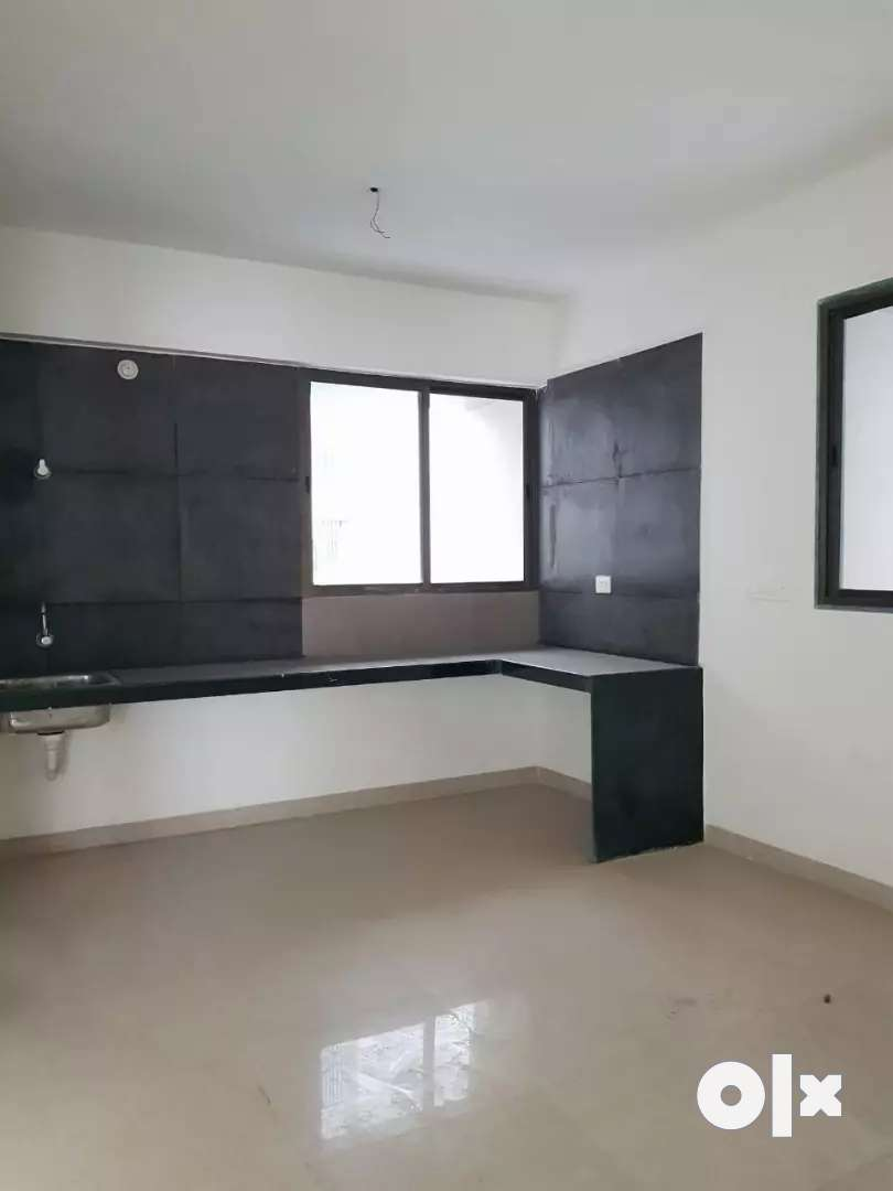 36.51 lakh including registry 2bhk flat for resale call me more detail 0