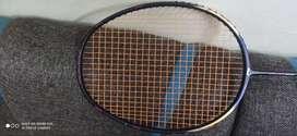 Lining wind lite 900 badminton racket