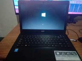 Acer One 14 Z1402-GR