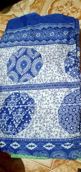 Cotton keat piec 220 rupe kelo
