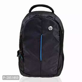 Laptop Bags At Exciting Prices!!.