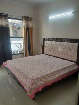 Awesome villa 4 bhk fully furnished for rent in sunny Enclave kharar