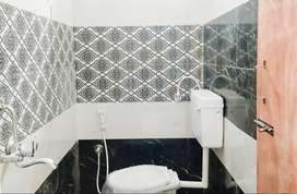 2bhk house on rent(Fateh Nagar)