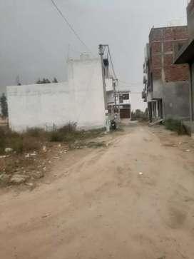 Meerut road mookampur m