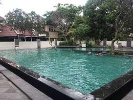 RUmah MEwah Perum Elite Jogja Regency dkt Ambarukmo Plaza