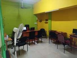 Office Room For Rent in Westfort Jn