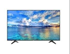 "Bumper Big sale offer 40"" smart full HD LEd TV with Bluetooth on sale"