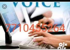 .Pvt Ltd Urgent 160 MF Fresher Candidate Interview going on