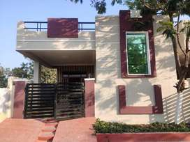 independent house available at near nagaram gated community venture