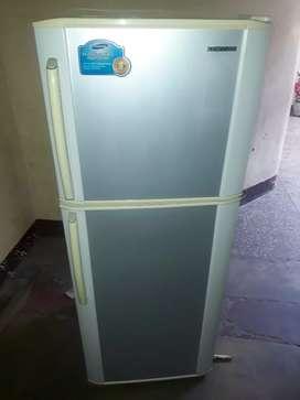 Samsung double door