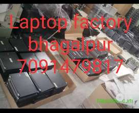 All brand used laptop whole sale showroom
