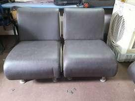 Sofa Set 3 PCS