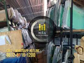 Kaca Mobil Mitsubishi Galant Lele 92-98 Kacamobil SPESIFIKASI ORIGINAL