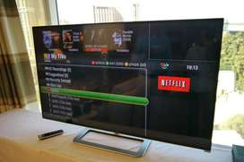 new smart sony panel android led 32'' full hd led