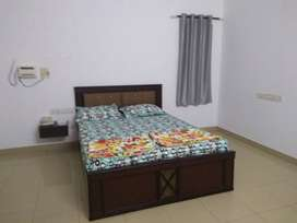 Guest House in the heart of city at Attapur