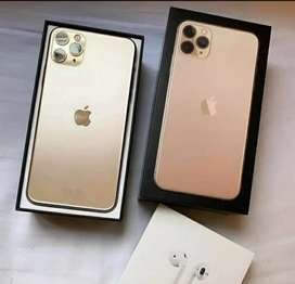 iPhone new models Available new variant all accessories Call me