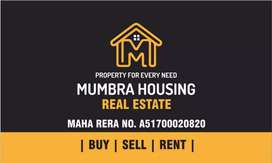 2bhk on rent near road touch
