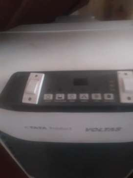 Voltas cooler in 7000rs good working condition