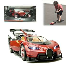Remote Control Toy Car Super Racer The Remote Control Toys For Boys Gi