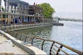 Commercial space available in vaishali nagar