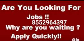Indias largest companies provide jobs hurry up.