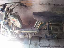 Tvs 50 for sale