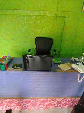 Office me kaam karna hai only for girls in girls interested in the thi
