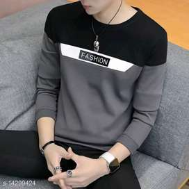 T shirt offer free delivery Cash on delivery