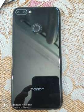 Honor 9N 3Gb/32Gb