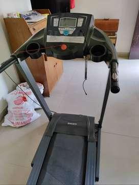 Stayfit I 7 treadmill