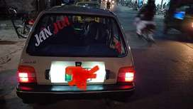 Mehran neat and clean
