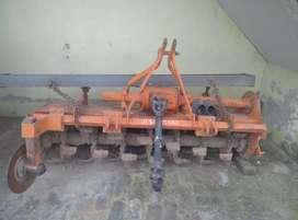Shaktiman rotavator rotervator rotavater