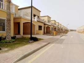 Villa Is Available For Sale Bahria Sports City, Bahria Town Karachi,