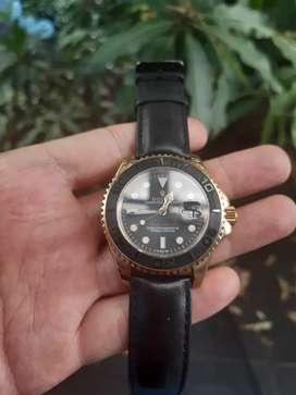 Rolex Ym Automatic