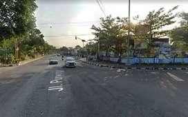 Jl Salamrejo Sentolo, Kawasan Pengembangan Industri,  Inves Pasti Cuan