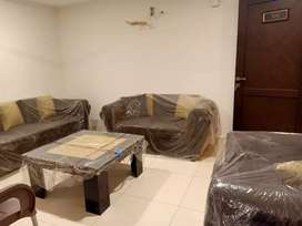 1 Bed Luxury Flat For Rent in Bahria Town Lahore