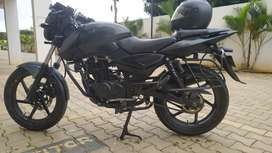 2007 Model Pulsor 180cc for sale