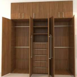 New Furniture seller in indore