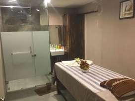 Required female beauty parlour spa services ladies and girls jobs