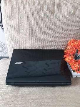 ACER CORE I3 SERI GAME DAN DESAIN VGA GEFORCE 820M RAM 4GB