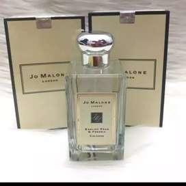 Parfum import ori murah bukan refil