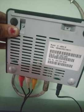 All DTH And TV LCD,LED Repair in Jaipur