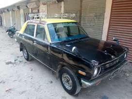 I am selling my GL TAXI in good condition