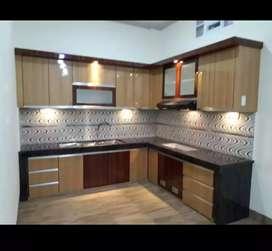 Kitchen set 07 milenium gloow